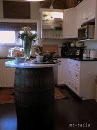 45 best round kitchen island images on pinterest kitchen islands