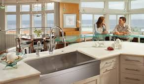 Kitchen Sinks Franke Kitchen Systems - Frank kitchen sink