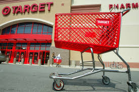 target will 12 stores in eight states in february 2018