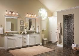 bathroom design pictures gallery bathroom amazing bathroom remodel photo gallery appealimg