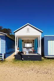 235 best melbourne beaches images on pinterest melbourne