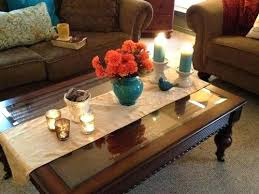 table runner for coffee table coffee table runners coffee table runner runner coffee table runner