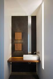 Modern Powder Rooms 220 Best Modern Bath Sinks Images On Pinterest Bathroom