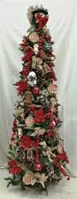 prim tree gifts home decor 22 best ben franklin oh christmas trees images on pinterest