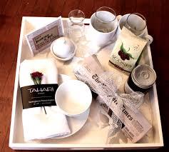 wedding shower gift ideas wedding plan ideas