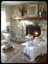 15 most stylist fireplace cover ideas wartaku net