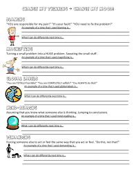 Health And Wellness Worksheets For 237 Best Teaching Ideas Images On Lessons
