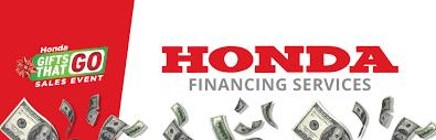 vintage honda logo home off road express