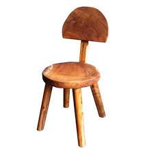 meubles en teck massif meuble bois recyclé en racine de teck mobilier nature