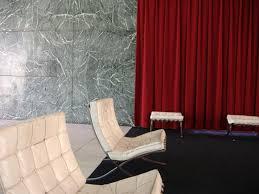 Barcelona Chairs For Sale Vintage Furniture U2013 Real Or Fake Mies Van Der Rohe U0027s Barcelona