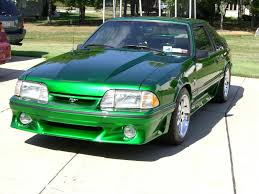 ford mustang 92 ford mustang workshop owners manual free