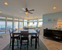 ceiling fan dining room dining room with ceiling fan home design ideas