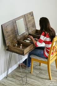 Bathroom Vanity Woodworking Plans Bedroom Vanity Woodworking Plans Vanity Woodworking Plans With