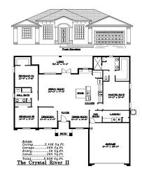 Florida Homes Floor Plans Hulbert Homes Floor Plans U2013 Meze Blog