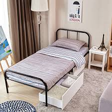 Single Bed Frame And Mattress Deals 10 Best Single Beds With Storage Best Furniture Deals