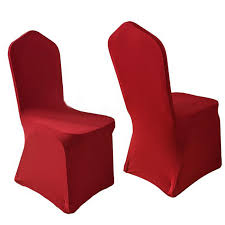 cheap spandex chair covers outstanding 24 best bows chair covers images on