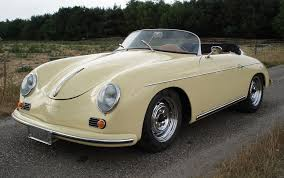 porsche speedster kit car speedsters com directory of 356 speedster replica suppliers