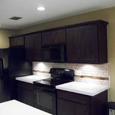 Furniture Exciting Espresso Kitchen Cabinets For Your Kitchen - Kitchen cabinets espresso