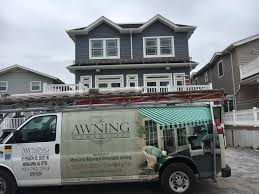 Awnings Staten Island The Awning Warehouse Retractable Awnings New York New Jersey
