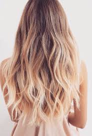 the 25 best beachy waves ideas on pinterest beach waves easy