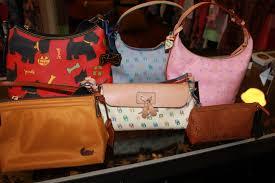 Ed Hardy Home Decor by May 2013 U2013 Maggie U0027s Closet Fashion U0026 Home Decor On Consignment