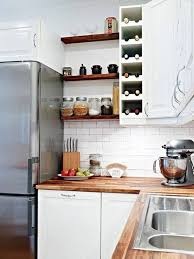 furniture stylish smart storage ideas for a small kitchen