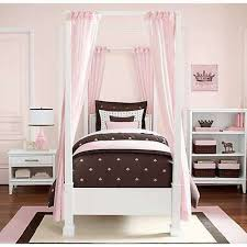 girls canopy bed cover pretty girls canopy bed u2013 home decor