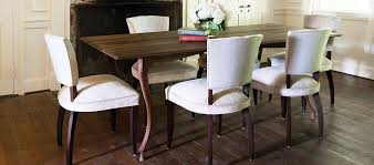 Old Wooden Table And Chairs Dining Tables Dining Room Furniture The Old Wood Co