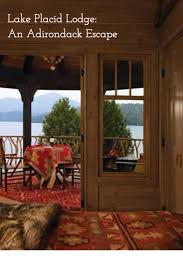 Crater Lake Lodge Dining Room 165 Best Iconic America Images On Pinterest Things To Do In