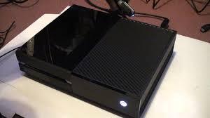 xbox one fan not working xbox one fan noise test 1 idle youtube