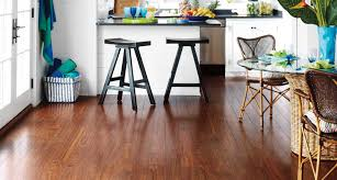 Pergo Laminate Flooring Cleaning by Peruvian Mahogany Pergo Xp Laminate Flooring Pergo Flooring