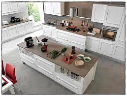 idee cuisine idée cuisine pas cher idées de décoration à la maison