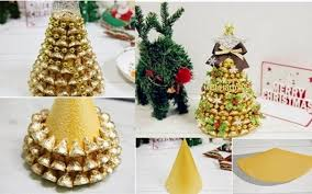 handmade christmas 5 stunning handmade christmas gifts ideas and feathered