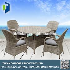 Manufacturers Of Outdoor Furniture by Garden Furniture Garden Furniture Suppliers And Manufacturers At