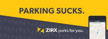 bmw i ventures bmw i ventures invests in zirx on demand parking and car services