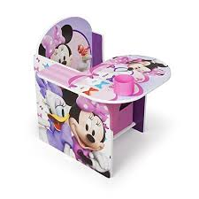 Toddler Desk Set Toddler Desks U0026 Chairs Walmart Com