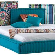 chambre roche bobois spécial chambre 20 nouveaux lits pour attaquer la rentrée du bon