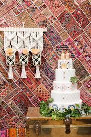 80 best macrame wedding images on pinterest high art