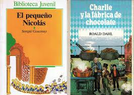 mis libros historias de la historia 18 libros infantiles que estaban en todas las casas verne el país