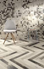 Floor Decore 96 Best Woodgrain Porcelain Tiles The Tile Depot Images On
