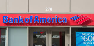 bank of america eliminated free checking accounts and are enraged