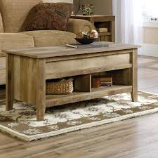 paula deen put your feet up coffee table paula deen home paula deen home put your feet up coffee table with
