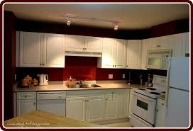 Kitchen Countertops Backsplash - kitchen backsplash wall low maintenance kitchen countertops