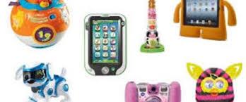 educational toys for 7 year boy toys model ideas