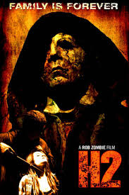 halloween iii remake 360 best horror images on pinterest scary movies horror art and