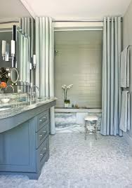 bathroom shower curtains ideas impressive croscill shower curtains innovative designs for