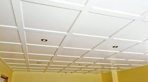 how to install recessed lighting in drop ceiling install recessed lighting in drop ceiling lilianduval
