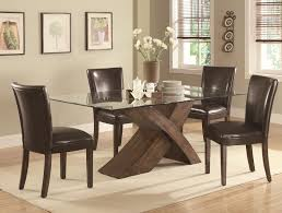 dining room elegant dining room chairs contemporary cheap dining