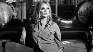 43 fashion tips to take from the ever stylish kate moss as she