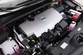 motor toyota 2017 toyota prius prime plug in review autoguide com news